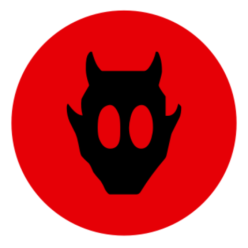 cropped-gc64-red-transparent-background.png